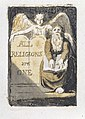 William Blake All Religions a are one Victoria and Albert Museum.jpg