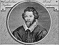 William Byrd (1543-1623).jpg