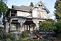 William D. Fenton House.jpg