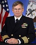 William E. Todd.jpg