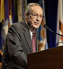William Perry - Wikipedia