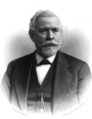 William Sellers.png