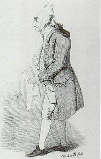 William Twaits (actor) British born American actor