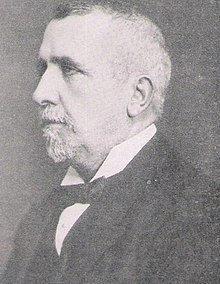 William Usborne Moore spiritualist.jpg