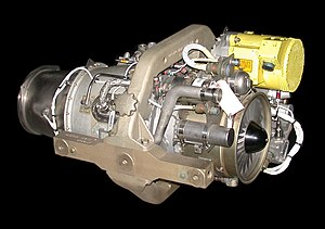 Williams Research F112-WR-100.jpg