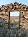 Willow Creek Ruins in the Trout Creek Mountains (13992031089).jpg