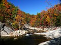 Wilson Creek-27527-2.jpg
