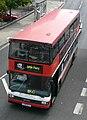Wilts & Dorset 3126.JPG
