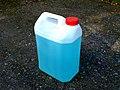 Windshield washer fluid can.jpg