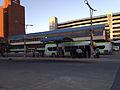 Windsor International Transit Terminal.jpg