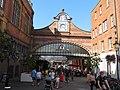 Windsor Royal shopping.jpg