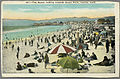 Windward Ave. from Lagoon, Venice, Calif. (pcard-print-pub-pc-35b).jpg