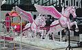 Winged unicorns in Thailand 1.jpg