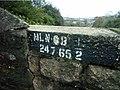 Wingfield Way bridge (506499310).jpg
