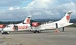 Wings Air ATR 72600 PKWHY.jpg