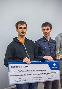 200px-Winners_VK_Cup ВКонтакте
