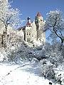 WinterLR.jpg