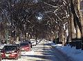 Winter Sherburn St.jpg