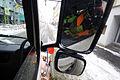 Winterdienst 12.2.2013 (8466844967).jpg