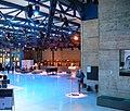 Winterthur Theater 4.jpg