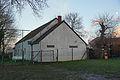 Wisbeek - ancienne école - antiga escola.jpg