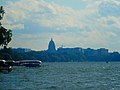 Wisconsin State Capitol - panoramio (18).jpg