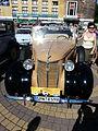 Wisla - automobiles 037.JPG