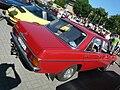 Wisla - automobiles 067.JPG