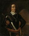 Witte Cornelisz de With (1599-1658). Vice-admiraal van Holland en West-Friesland Rijksmuseum SK-A-586.jpeg