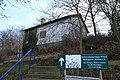 Witten Annen - Am Hang - Biologische Station 01 ies.jpg