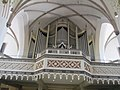 Wittenberg Stadtkirche - Organ.jpg