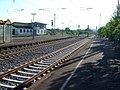 Wittlich Hauptbahnhof Süd.jpg