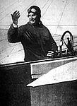Wittmann Viktor-1.jpg