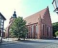 Wittstock (Dosse) Marienkirche.jpg