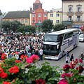 Wizyta Premiera Donalda Tuska w Chełmży (6165753004).jpg