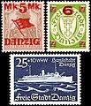Wmgdansk stamps.jpg