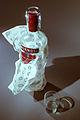 Wodka!!! (4272204765) (2).jpg