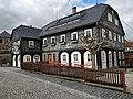 WohnhausTeichdamm6.jpg