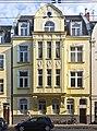 Wohnhaus Ehrenfeldgürtel 166-0215.jpg