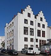 Wohnhaus Großer Griechenmarkt 37-39-2355.jpg