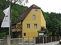 Wohnhaus Wilhelmine Reichard.JPG