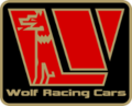 Wolf logo 2009.png