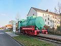Wolfen Dampfspeicherlokomotive.jpg