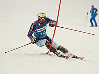 Wolfgang Hell FIS-Slalom Hinterstoder 2010.jpg