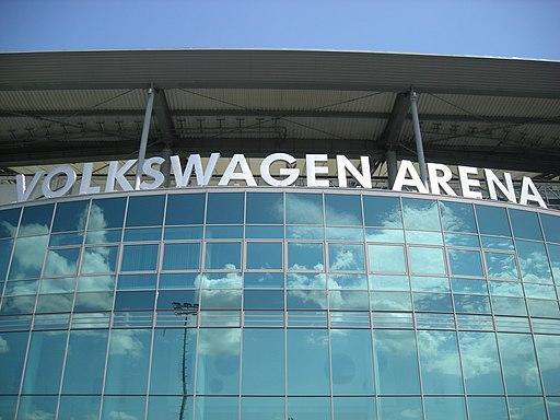 Wolfsburg Jun 2012 002 (Volkswagen Arena)