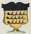 Wolleber Chorographia Mh6-1 0129 Wappen.jpg