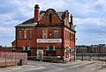 Wolsington House (geograph 2420323).jpg