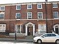 Wolverhampton 6 George Street.JPG