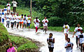 Women's Marathon organised by TB Department.jpg