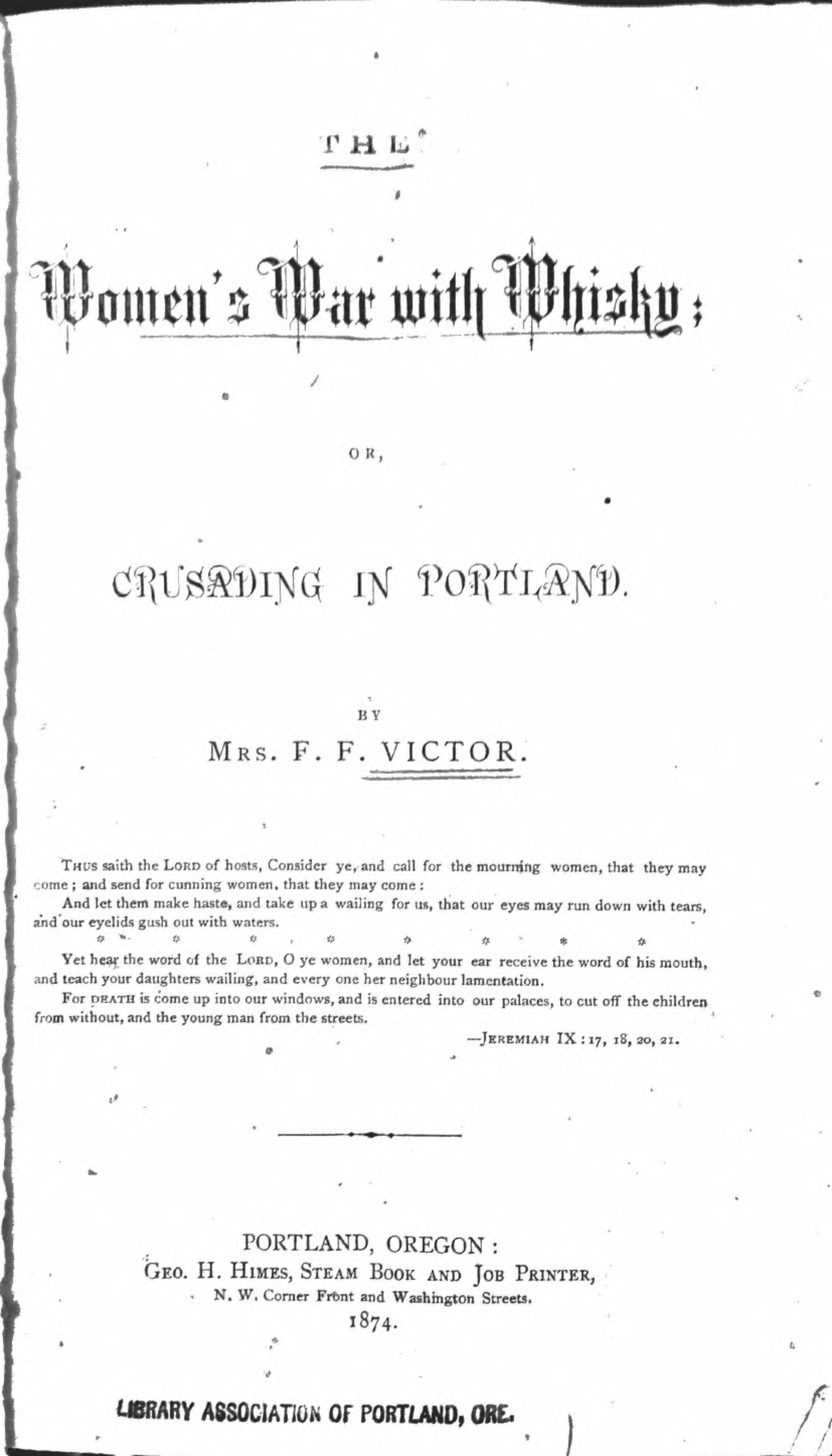 File:Women's War with Whisky djvu - Wikimedia Commons